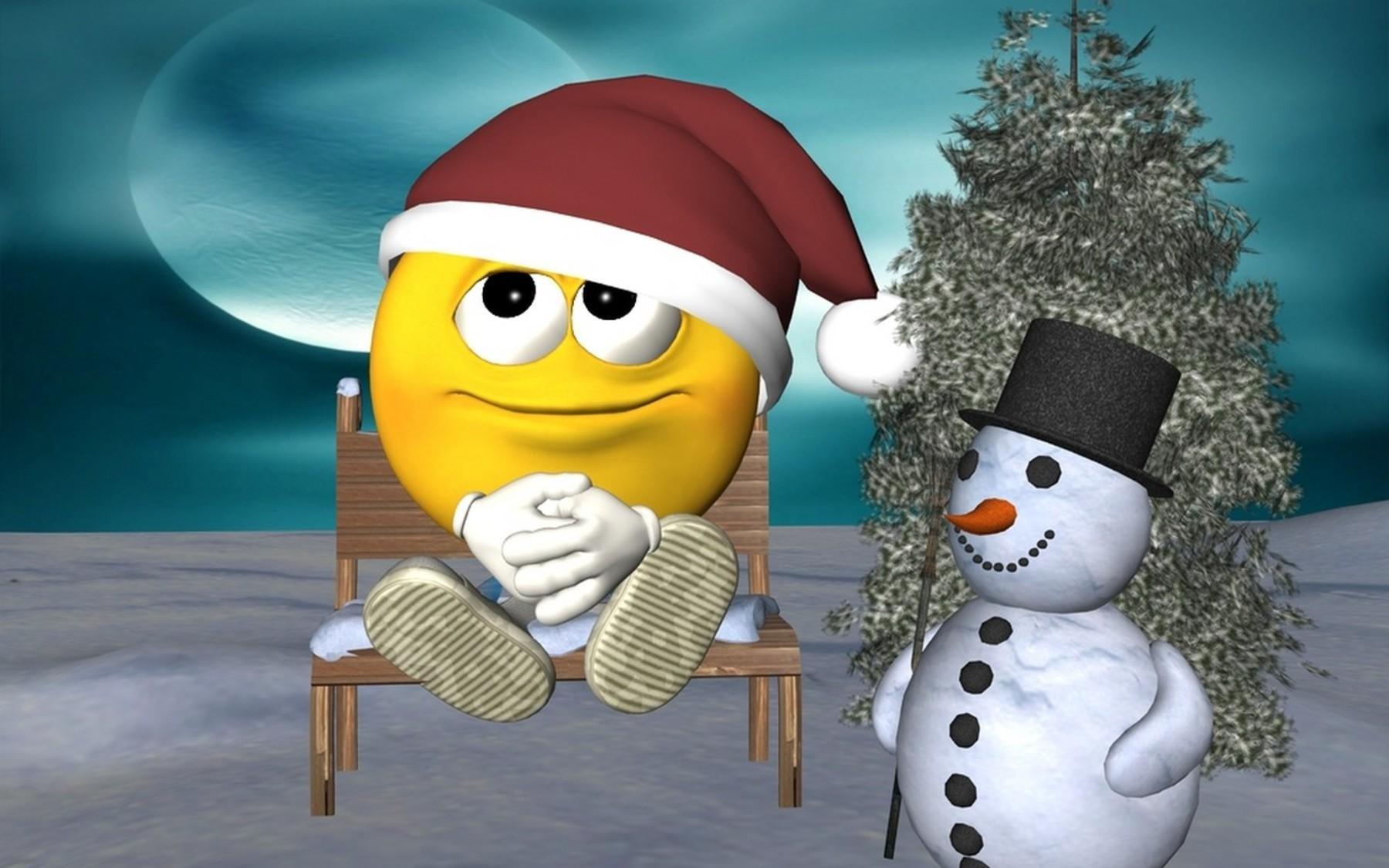 Handige tips voor een gezondere kerst