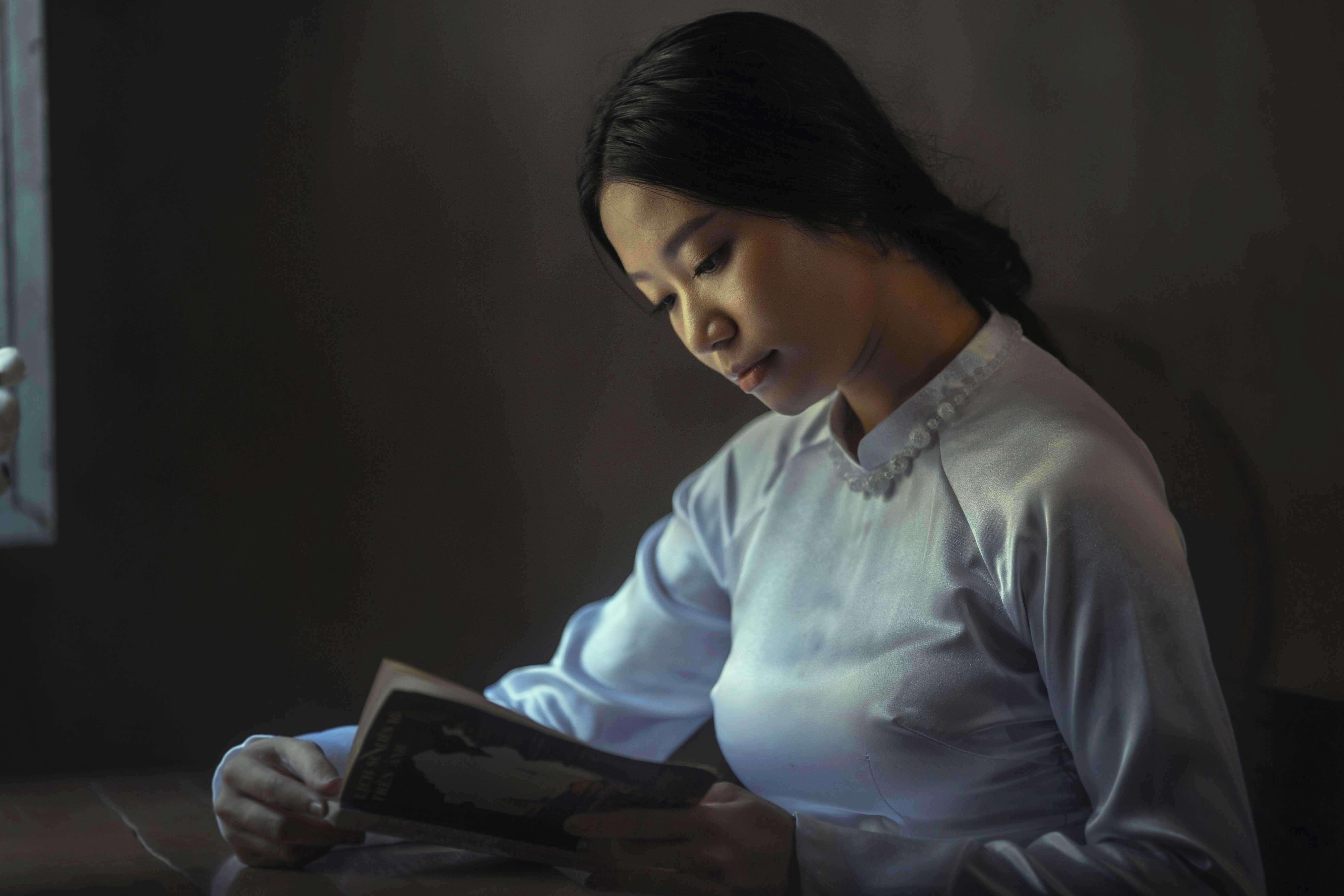 boeken tips mindvol en zinvol leven | ingspire