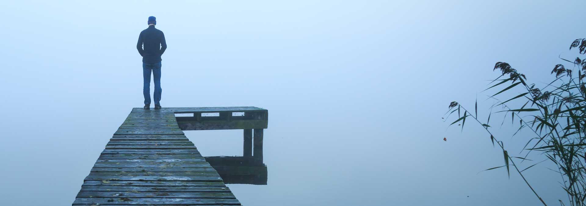 Spreuken over accepteren en de kracht van acceptatie citaten van inge ingspire
