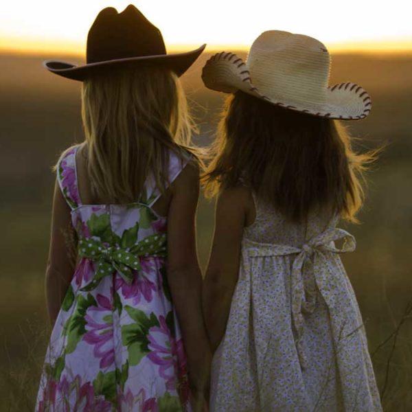 De mooiste spreuken over vriendschap om te delen! - Bekijk de mooiste vriendschaps quotes van Ingspire.nl