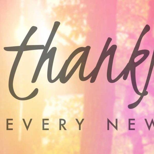 De mooiste spreuken van Ingspire over Dankbaarheid en Dankbaar zijn