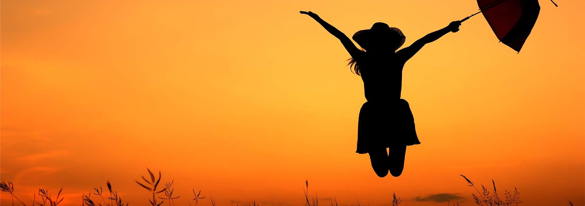 spreuken en wijsheden geluk Mooie Wijsheden voor jouw Zoektocht naar Geluk   Hét  spreuken en wijsheden geluk