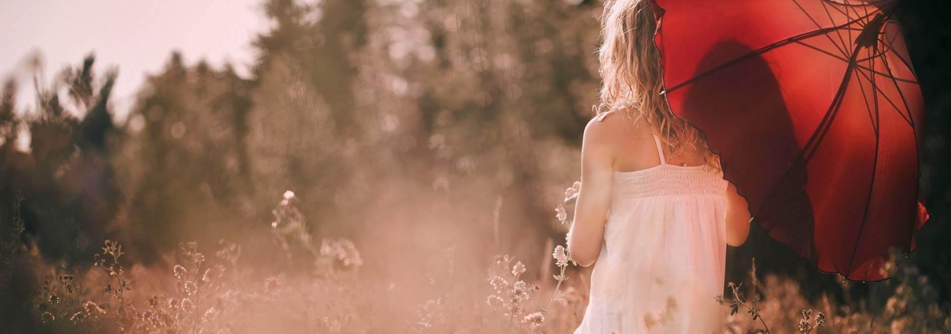 De beste geheimen over geluk ontrafeld