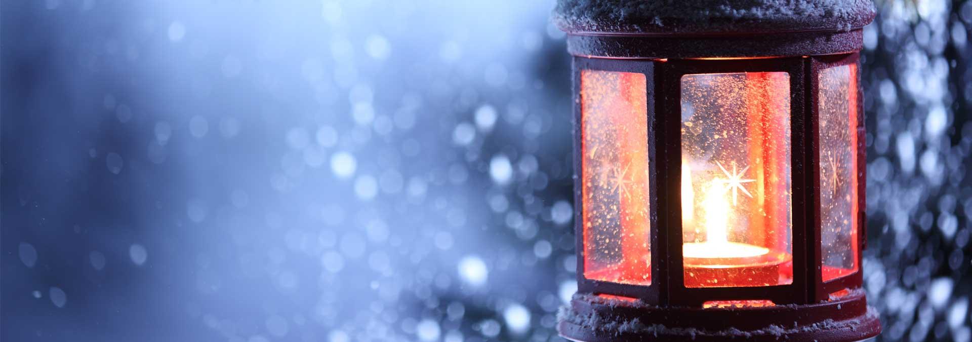Mooie kerstwensen! - kerst quotes van Ingspire in het nederlands