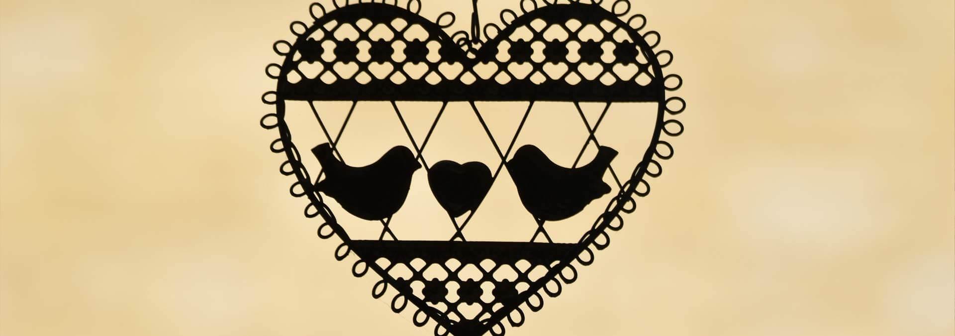 De mooiste spreuken over de Liefde waar we allemaal van houden - Love quotes op ingspire