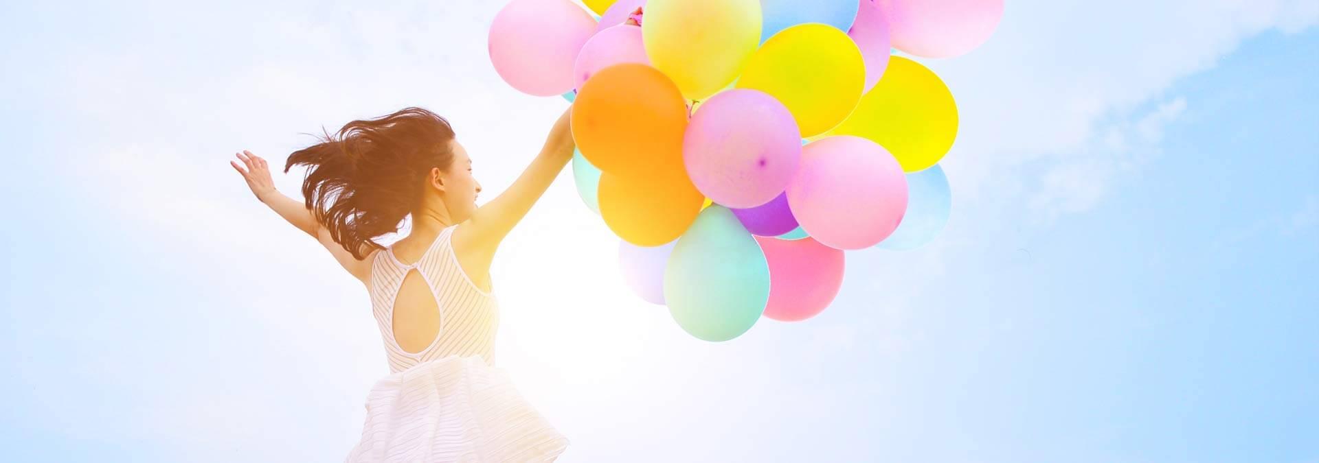 Positieve spreuken positiviteit quotes met positieve woorden geluk - ingspire