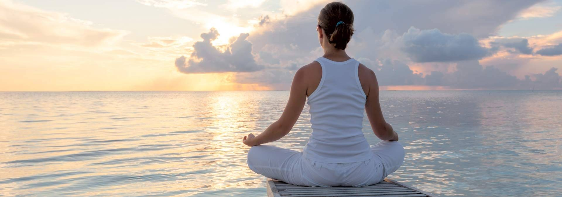 Innerlijke rust spreuken van ingspire voor balans en geluk