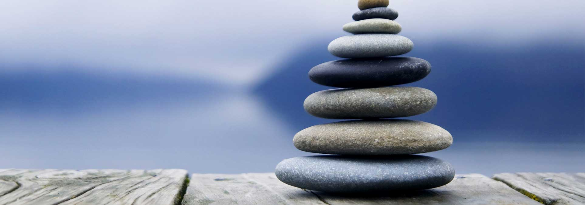 De mooiste spreuken over Balans en innerlijke rust - citaten van Ingspire