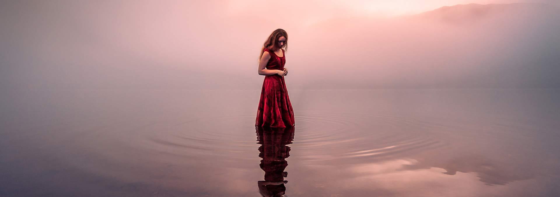 Citaten Over Eenvoud : Spreuken over verdwalen hét zingevingsplatform met
