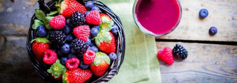 Spreuken over gezond eten en voeding quotes - ingspire