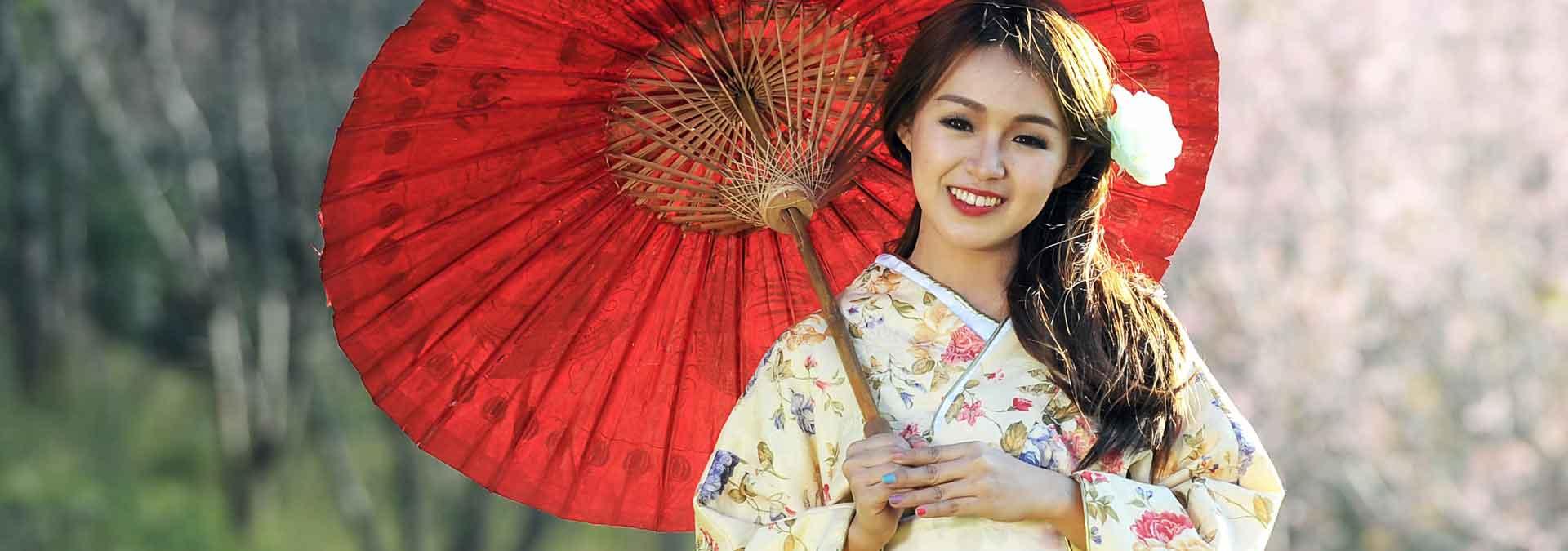 10 fantastische Chinese spreuken
