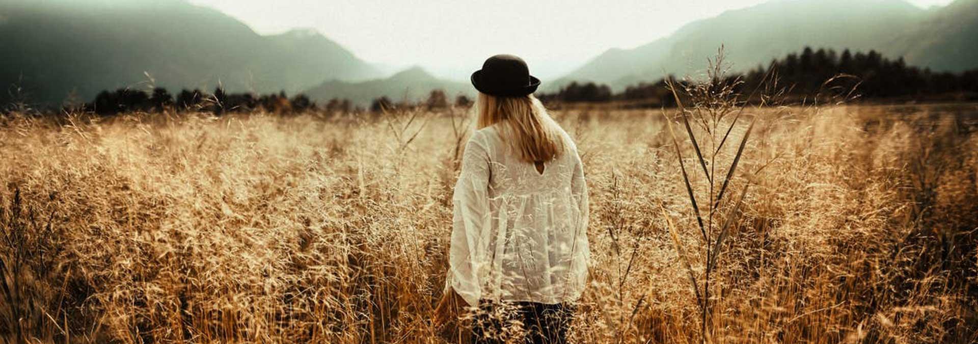 de mooiste ZINGEVING quotes, spreuken, citaten en levenslessen voor een zinvol leven - ingspire