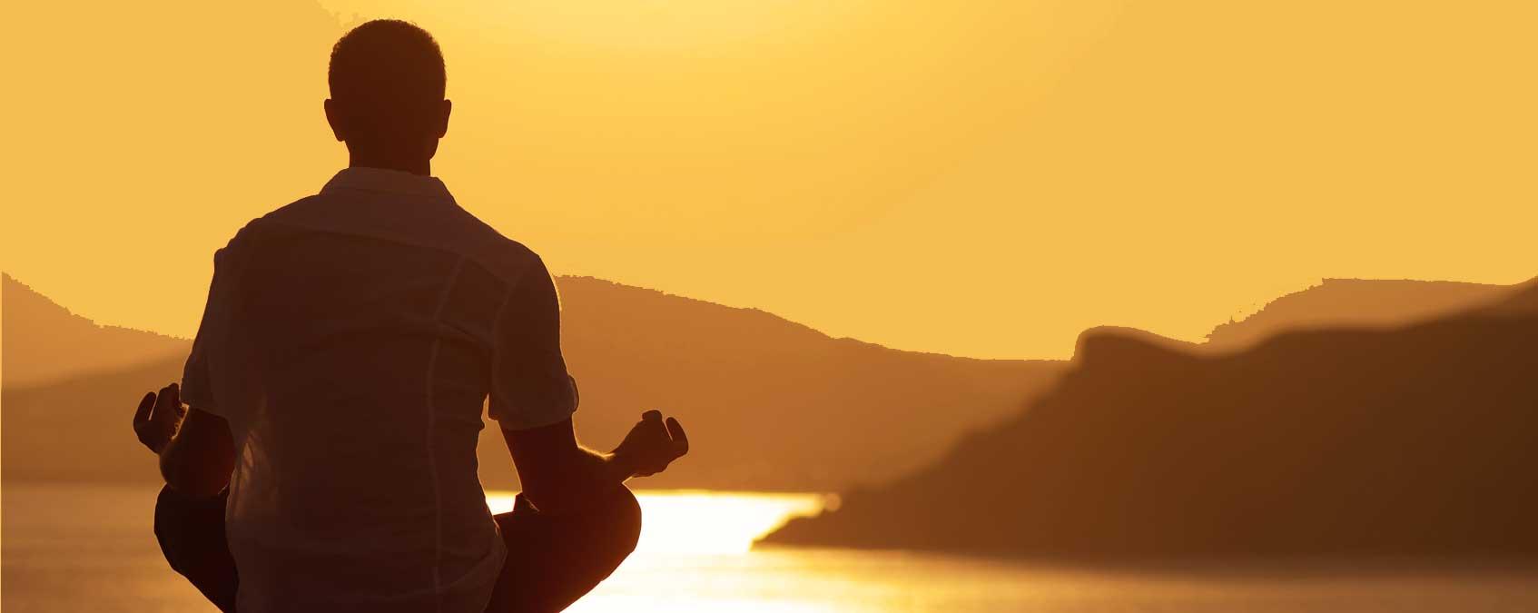 Zen Wijsheden en Levenslessen van Thich Nhat Hanh