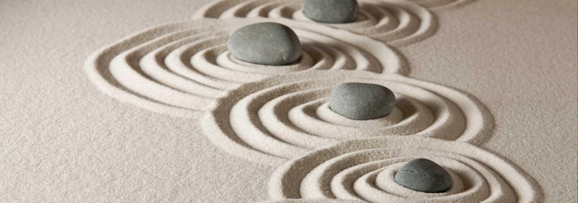 Wat is een goede spirituele leraar? De mooiste quotes vol met wijsheden van ingspire.nl