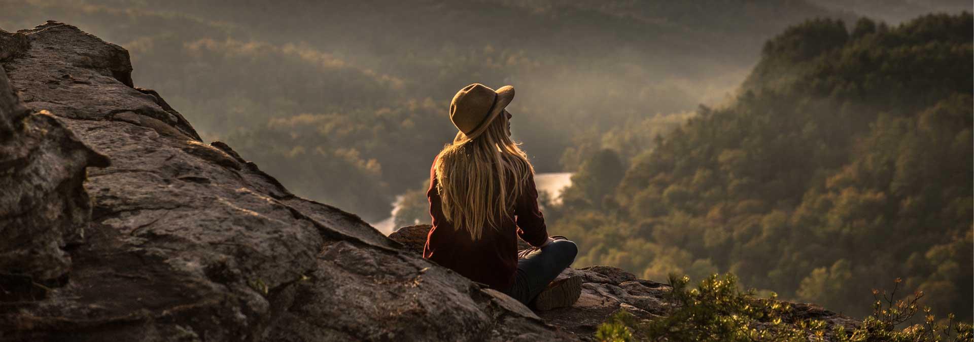 De mooiste quotes over Transformatie en wijsheden over hoe jezelf transformeren