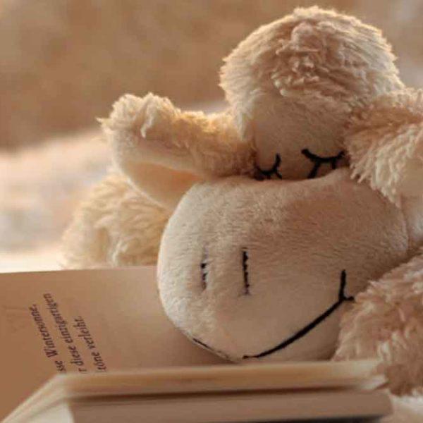 Quotes voor het slapen spreuken naar bed gaan die rust brengen - ingspire