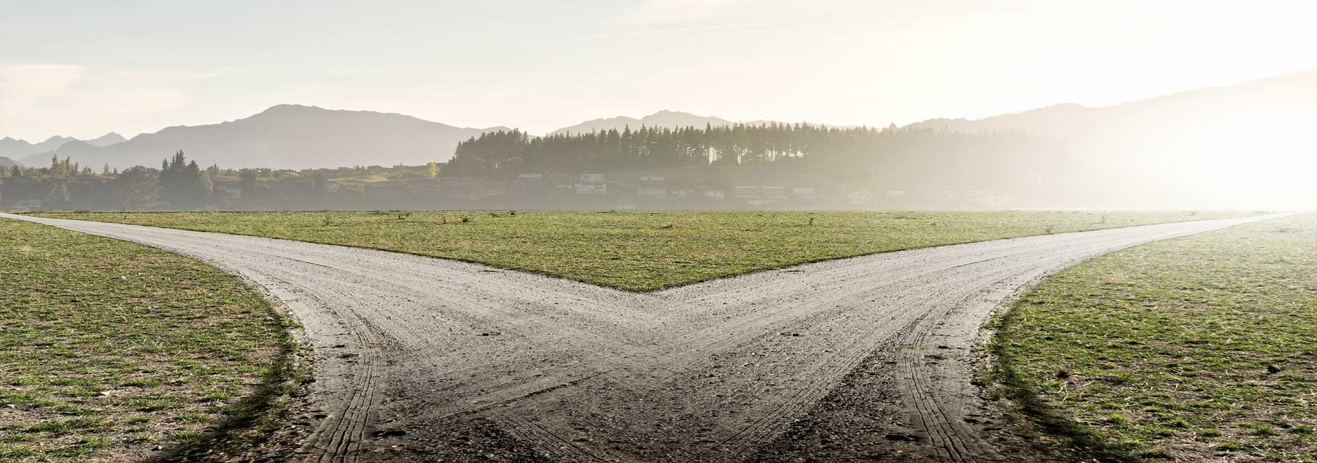 inzichten van ingspire.nl die jou helpen als je op een kruispunt in je leven staat